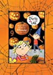 Charlie and Lola: Volume 9: What Can...