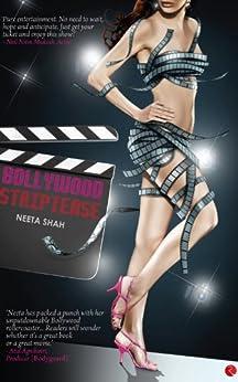 Bollywood Striptease by [Shah, Neeta]