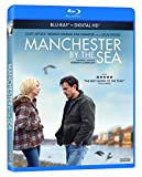 10-manchester-by-the-sea-blu-ray-bilingual