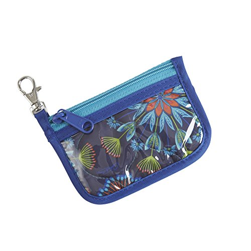 cinda-b-id-and-key-pouch-bora-bora-one-size