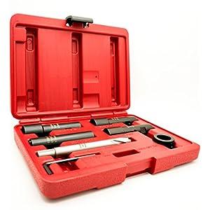 Lug Ripper Tool Kit