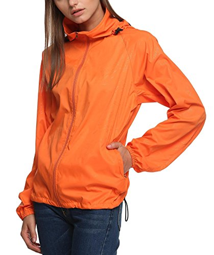 Bifast Ladies Techno Lite Jacket_O_XL