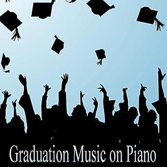 graduation music mp3