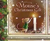 Mouses-Christmas-Gift