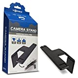 Tomee PS4 Adjustable TV Camera Stand Mount - PlayStation 4 by Tomee