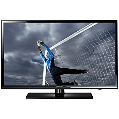 Samsung UN40H5003 40-Inch (39.5  Measured Diagonally)1080p LED TV (2014 Model)