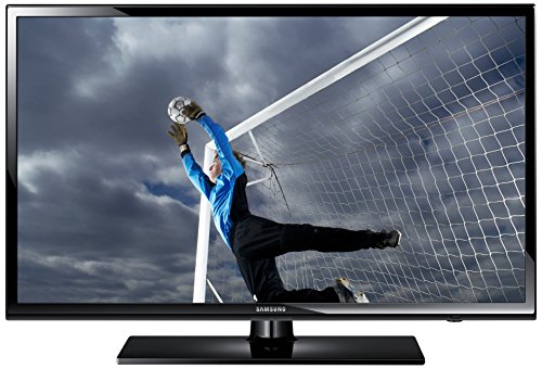 Samsung UN40H5003 40-Inch 1080p LED TV (2014 Model) (Lcd Tv 40 Samsung)