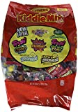 Sathers Kiddie Party Candy Variety Mix, 320 Count