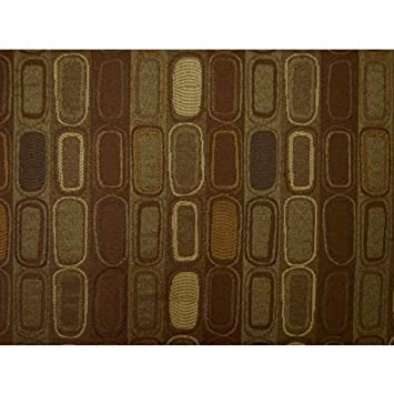Lovely Pogo Brown Futon Cover 28u0027u0027 Chair, Proudly Made ...