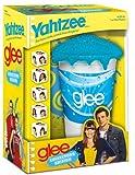 Glee Yahtzee