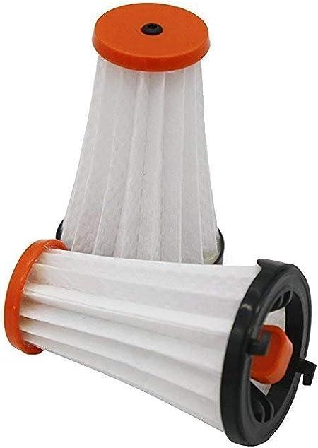 Filtres aspirateur ELECTROLUX ERGORAPIDO PLUS 9001671537