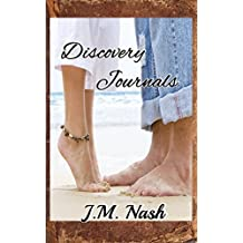 Discovery Journals (Book 1) (Discovery Series)