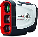 Bushnell Golf Tour V4 Slope Laser Rangerfiner