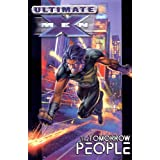 Ultimate X-Men Vol. 1: The Tomorrow People