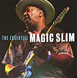 Essential Magic Slim