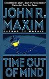 download ebook by john r. maxim time out of mind (reprint) [mass market paperback] pdf epub