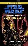 Jedi Twilight: Star Wars Legends (Coruscant Nights, Book I) (Star Wars: Coruscant Nights 1)