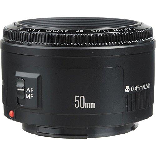 Canon TS-E 90mm f/2.8 Tilt Shift Lens for