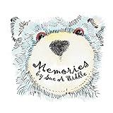 Memories, Sue Biddle, 0557385830