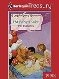 For Baby's Sake (Baby Boom)