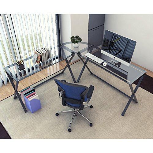 Home Office Desks Gt Home Office Furniture Gt Furniture