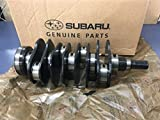 2009-2018 Subaru WRX STi Nitride Treated Hardened
