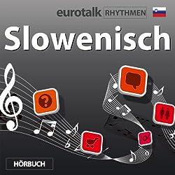 EuroTalk Rhythmen Slowenisch