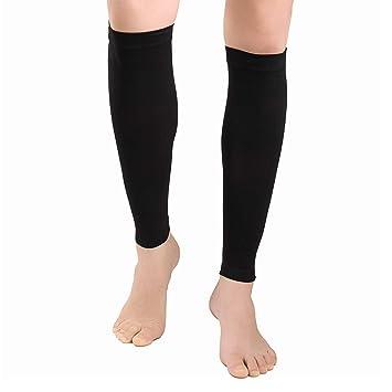 Amazon com: KEWIAR Calf Compression Sleeves for Men,Women - Leg