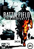 Battlefield: Bad Company 2 Product Image