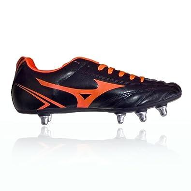 1aa12d222a0e Mizuno Monarcida SI Rugby Boot  Amazon.co.uk  Shoes   Bags