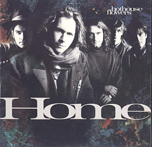 me LP VG++ Canada London 828197.1 with lyric sleeve ()