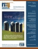 The Retirement Management Journal: Vol. 1, No. 1, Practitioner Peer Review Committee Issue (Volume 1)