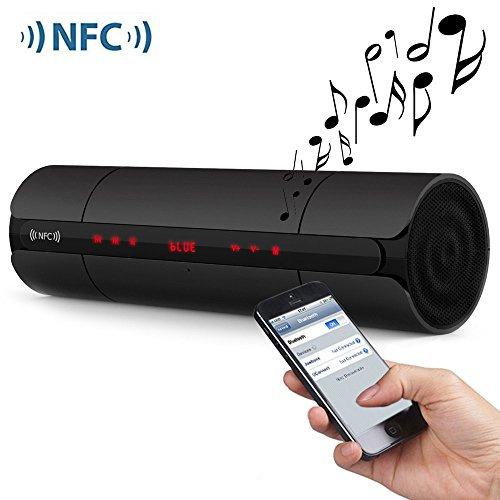 annbully-bluetooth-speaker-3d-tumbler-portable-nfc-fm-hifi-wireless-stereo-loudspeakers-super-bass-c