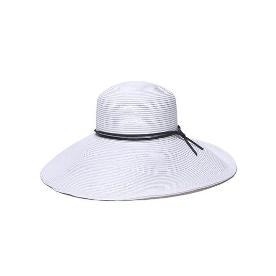 2dcde109ac7 Gottex Women s Stargazer Round Crown Packable Sun Hat