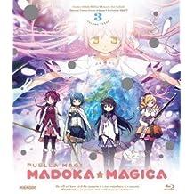 Vol. 3-Puella Magi Madoka Magica