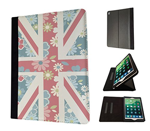 ipad 2 union jack case - 4