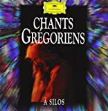 The Mystery Of Santo Domingo De Silos Gregorian Chant From Spain