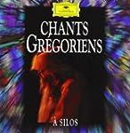 Gregorian Chant / Spain