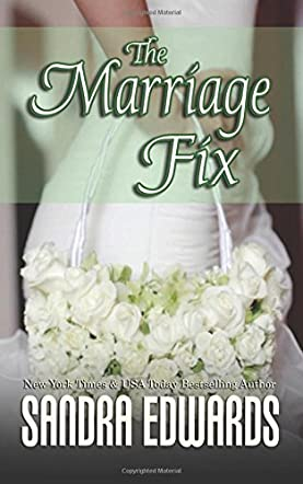 The Marriage Fix