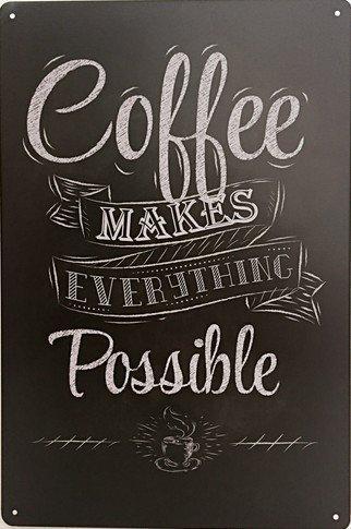 coffee bar design - 2