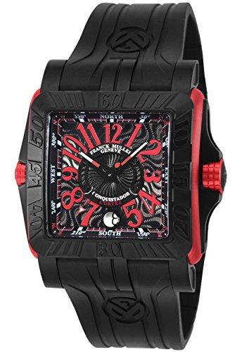 franck-muller-conquistador-cortez-grand-prix-black-dial-10800scdtergblk-men-watch