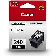 canon pixma mg3600 ink. Black Bedroom Furniture Sets. Home Design Ideas