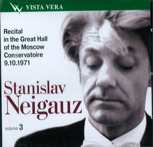 great-russian-pianists-stanislav-neigauz-vol3