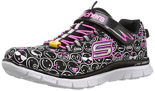 Skechers Kids Kids Skech Appeal-Happy Prance Sneaker