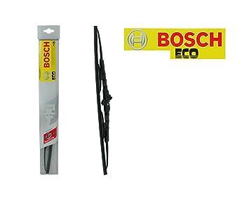 MS Auto Piezas 1244382 Bosch Escobilla Limpiaparabrisas: Amazon.es: Coche y moto
