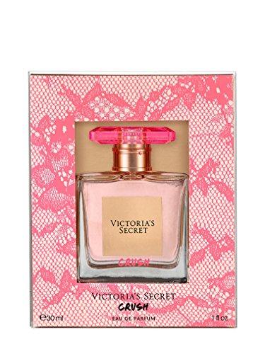 Victoria's Secret Crush Eau de Parfum (Secret Victoria Secret Crush)