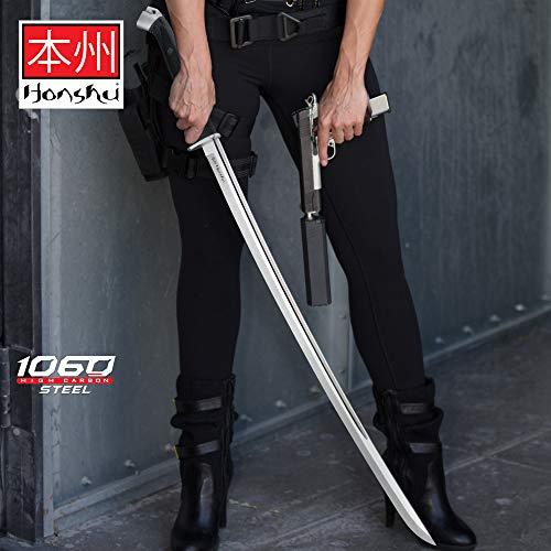 United Cutlery UC3176 Honshu Tactical product image