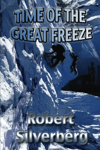 freeze time - 8