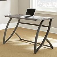 Steve Silver Company Hatfield Desk, 47 W x 24 D x 30 H