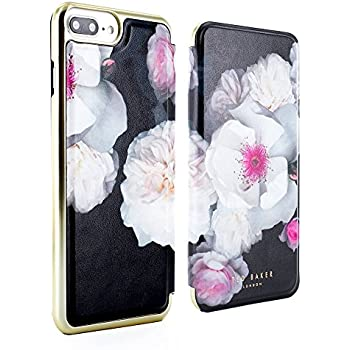 apple iphone 7 phone cases ted baker